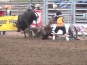 e_Fatally_Gored_by_Bull_at_High_School_Rodeo_1
