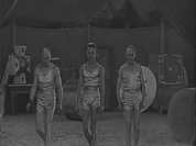 The_Circus__premiere_footage_-_1928__1_of_2_