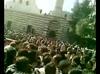 مظاهرات سورية