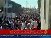 مقتل 3 نساء وشاهد من بانياس ومحي الدين اللاذقاني 07.05.2011.