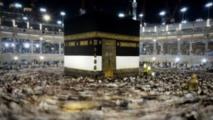 السعودية : وقوف الحجاج على عرفات سيكون الأحد 11 سبتمبر