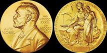 لأكاديمية السويدية : الإعلان عن الفائز بجائزة نوبل في الأدب الخميس المقبل