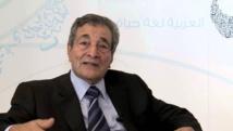 رحيل الشاعر المصري فاروق شوشة عن ثمانين عاما في القاهرة