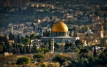اليونسكو تتبنى قرارا حول القدس الشرقية المحتلة يثير غضب إسرائيل