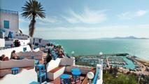 انتعاش قطاع السياحة بتونس وعدد السياح الروس فاق التوقعات