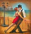 مدخل تاريخي الى فن الحب