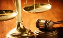 """محكمة هولندية : لابد من إعادة """"ذهب القرم"""" إلى أوكرانيا"""