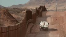 الرئيس المكسيكي : بلادنا لن تدفع تكلفة جدار ترامب العازل