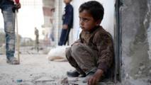 ايطاليا: مشروع غير حكومي لدعم قطاع الصحة السوري