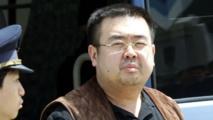 """طلب عينات من""""دي ان ايه""""يعيق تسليم جثمان شقيق الزعيم الكوري"""