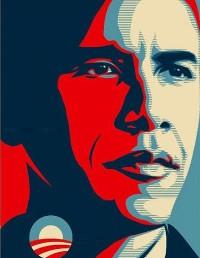 هاس: أوباما لن يحدث تحولاً في سياسة أمريكا