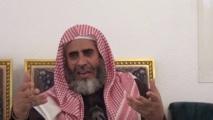 محكمة سعودية تقضي باغلاق حسابه على تويتر والقرني يستأنف