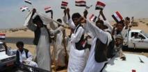 """الخارجية السودانية تبدأ تحركات """"لإنهاء الوجود المصري في حلايب"""""""