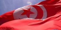 تونس تحتفي بذكرى الاستقلال بعلم ضخم  صنع في تركيا