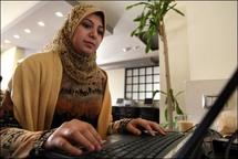 شابة مصرية تؤسس جمعية لانصاف العوانس