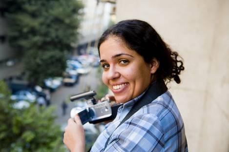 المدونات المصريه يؤرقها النصابون وقضايا الفساد