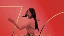 كان يعرض فيلما للمخرج أرنو ديسبلين في افتتاح دورته الـ70