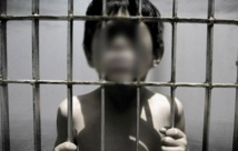 """تونس تسعى لاستعادة أطفال سجناء في ليبيا بعد الحرب على """"داعش"""""""