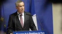 المدعي العام الفرنسي يكشف هوية منفذ الاعتداء في جادة الشانزليزيه