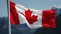 """كندا تفرض عقوبات جديدة على 17 شخصية بارزة بنظام """"الأسد"""""""