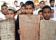 """""""التعليم الديني بالمغرب"""".. كيف نتجنب التصادم بين مكونات الهوية؟"""