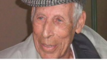 وفاة الكاتب والناقد توفيق بكار عن 90 عاما