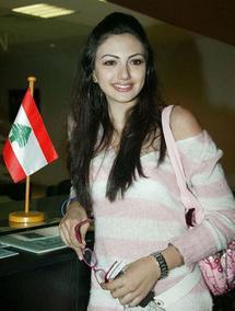 لبنان يتعافى سياحيا ويستعيد سمعته العالمية