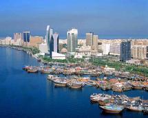 هل اثرت الأزمة الاقتصادية على الاخلاقيات  ؟...دبي تحظر القبل والمداعبات والملابس الفاضحة