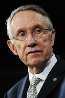 مجلس الشيوخ الأميركي يسن قانونا جديا لمحاربة الاختلاس المالي