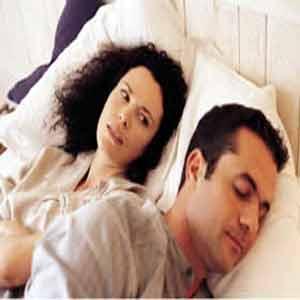 الإنجاب يدمر الرومانسية  والملل يقضي على ما تبقى من مباهج الحياة الزوجية