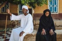 الرحالة الأجانب وصفوا النوبيين فى مصر بالأمانة ولطف العشرة
