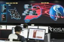 هجوم إلكتروني جديد خفي وواسع النطاق يصيب الحواسيب