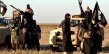 """اكثر من 50 قتيلا في هجوم ل """"داعش """" وسط سوريا"""