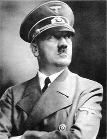 روسيا تحتفل بذكرى الانتصار على هتلر