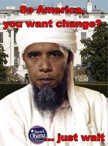 سخر من وزرائه ولم يوفر نفسه ....اوباما نجما هزليا لامعا في عشاء مراسلي البيت الأبيض