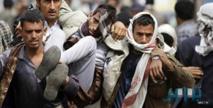 الجيش اليمني:مقتل 23 من الحوثيين وقوات صالح بمعارك صنعاء