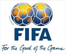 الفيفا يوافق على معايير جديدة للسيطرة على المشجعين