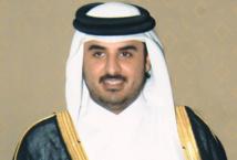 """قطر تنفي تصريحات منسوبة للأمير وتتحدث عن اختراق ل""""قنا"""""""