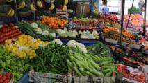 """السودان يحظر """"نهائياً"""" استيراد المنتجات الزراعية المصرية"""
