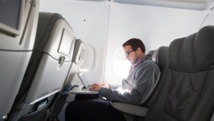 حظر أمريكا للكمبيوترات على متن الطائرات الأوروبية قيد المناقشة