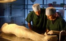 آثاريون مصريون يشككون في أبحاث أوروبية حول الحضاره المصرية