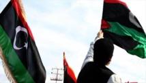 169 شخصية ليبية تطالب المجلس الرئاسي بتقديم شكوى ضد مصر