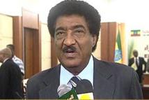 عبد المحمود عبد الحليم