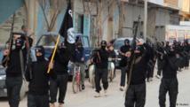 """تنظيم """"داعش"""" يخسر أخر معاقله في ريف حلب الشرقي"""