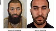 متوّرط في هجوم جسر لندن.. ما هي قصة خرام شزاد بات؟