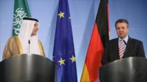 الجبير: عودة العلاقات مع قطر  مرهون باستجابتها للمطالب