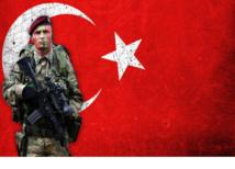 البرلمان التركي يقر مشروع قانون تدريب الدرك والأمن مع قطر