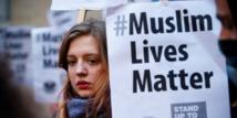 """ارتفاع جرائم الكراهية """"إسلاموفوبيا"""" في لندن منذ هجوم السبت"""