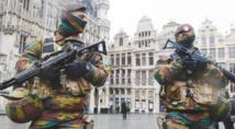 هجمات إرهابية مستمرة.. ماذا يعني ذلك بالنسبة  لاوروبا؟