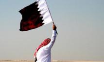 قطر تندد بلائحة الإرهاب التي نشرتها دول عربية وتنفي الاتهامات